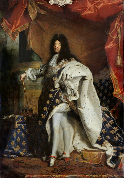 Louis-XIV-xx-Hyacinthe-Rigaud