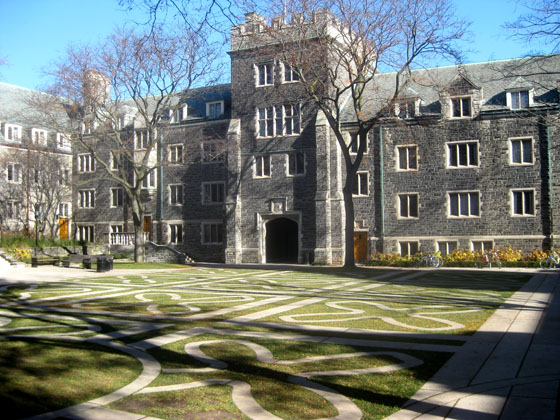 university of toronto trinity essay University of toronto trinity essay, philosphy essays, compare democrats and republicans essay, colin drury management and cost accounting case studies.