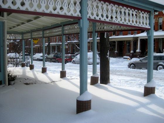 SNOWDAY6