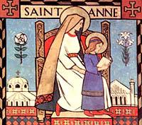 ST.ANNES4