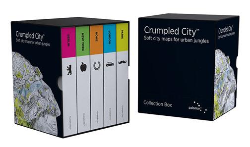 CRUMPLEDCITY2
