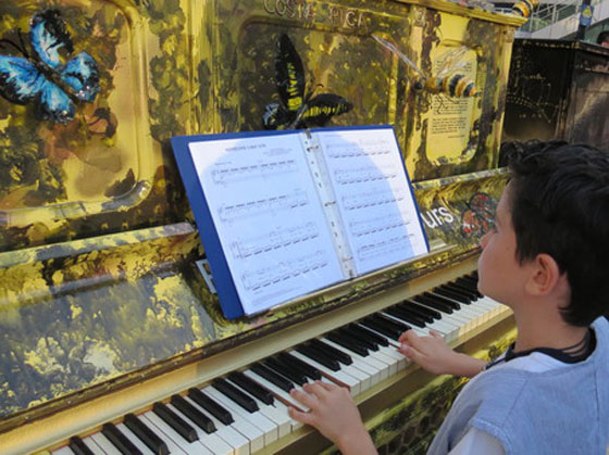 PIANOS5
