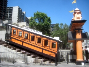 ANGEL'SFLIGHT4