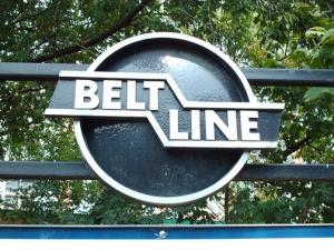 BELTLINE1