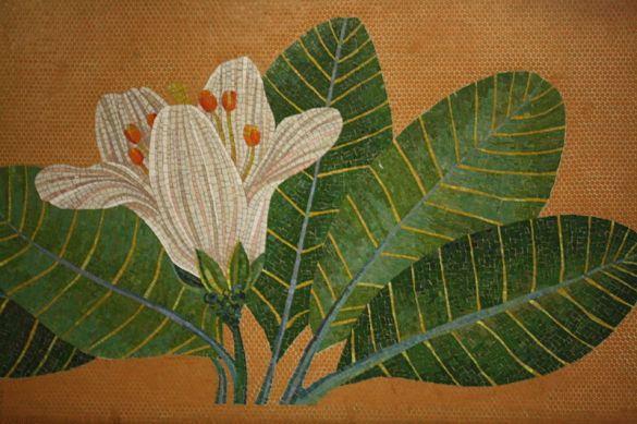 800px-Dupont_TTC_tile_flower_detail