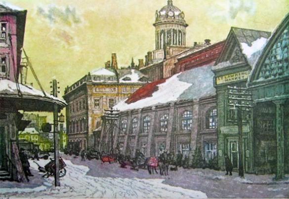 20111119-Hornyansky-St-Lawrence-Market
