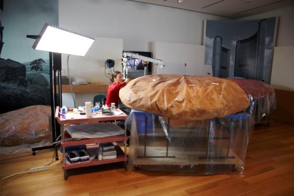 100fa_floorburger1