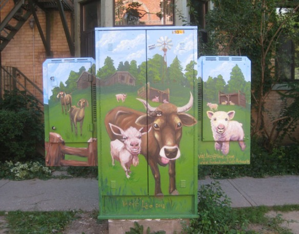 BELLBOX1