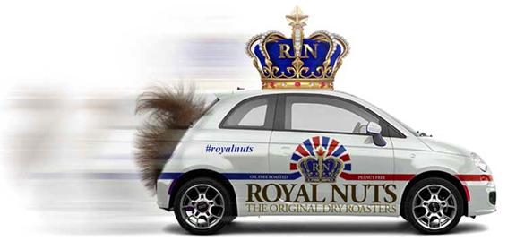 ROYALNUTS1