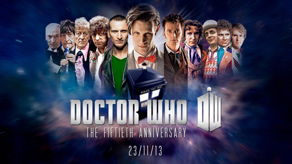 DR.WHO1