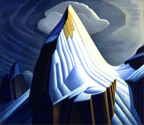 LAWRENHARRIS4