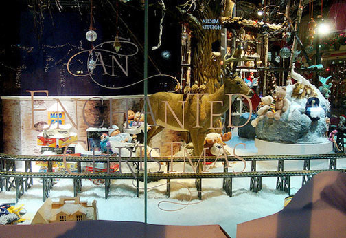 XMASWINDOWS4