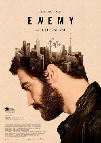 ENEMY2