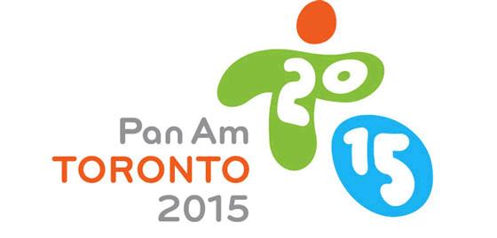 PAN-AM9