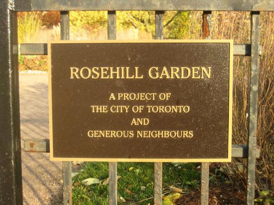 rosehill8