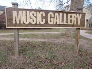 MUSICGALLERY2