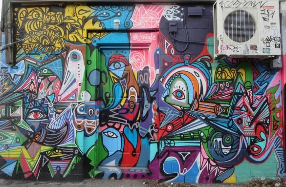 ARTWORKS10