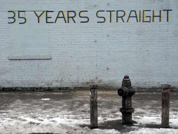 CITYSPEAKS10