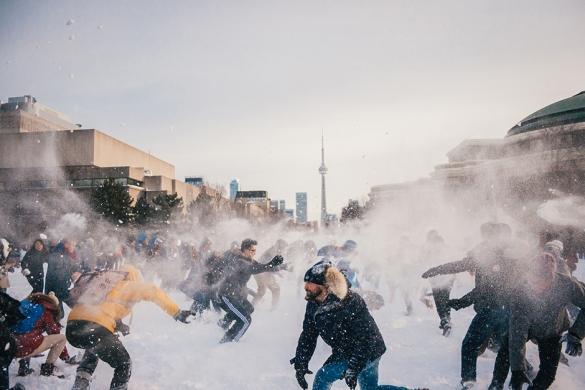 SNOWBALL2