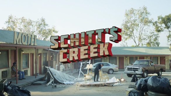 SCHITT'SCREEK6