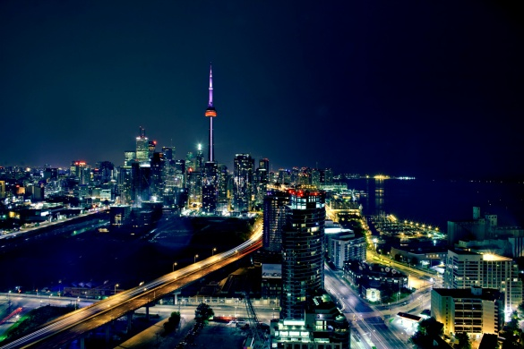Toronto_by_neom