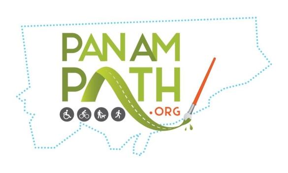 PANAMPATH8