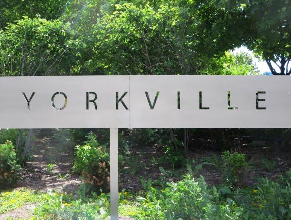 NEWYORKVILLE1