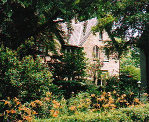 wychwoodpark71
