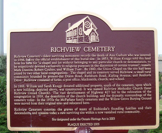 richview2