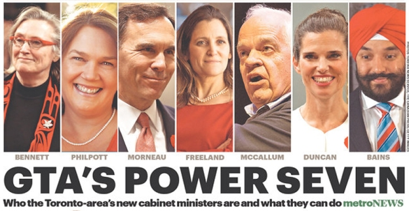 MINISTERS1