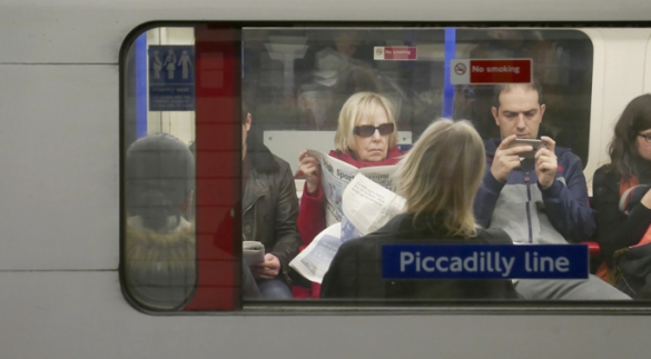 PICCADILLYLINE1