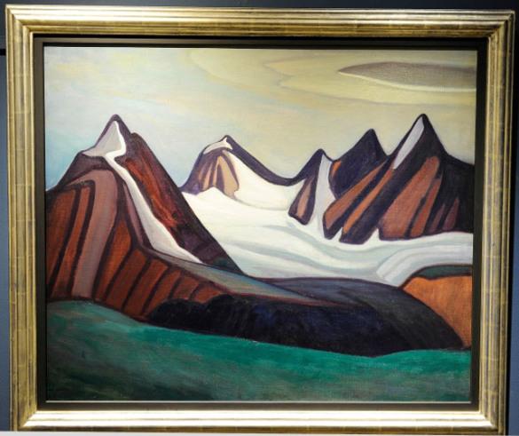 mountainglacier1