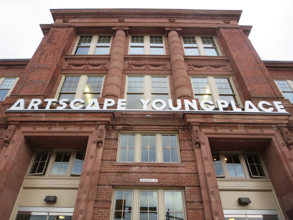 youngplace2