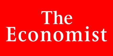 ECONOMIST3