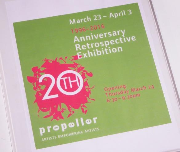 PROPELLER20TH2