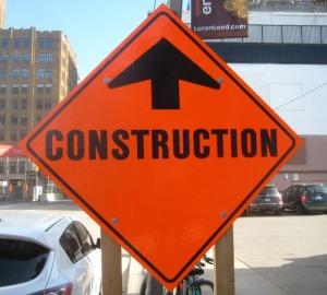 CONSTRUCTION8