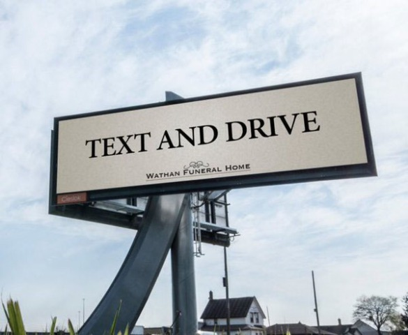 TEXT&DRIVE1