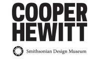 cooper-hewitt-logo-800x0_q85_crop