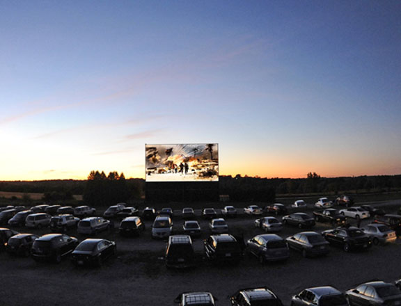 DRIVE-IN11