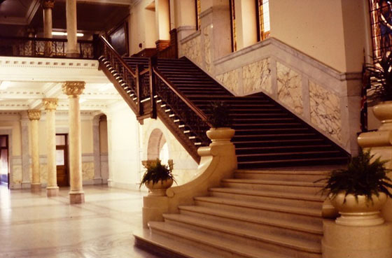 OLDCITYHALL2