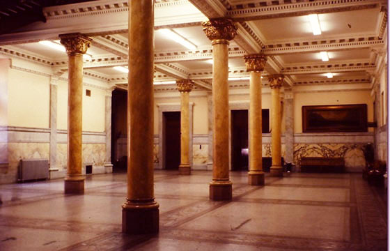 OLDCITYHALL3