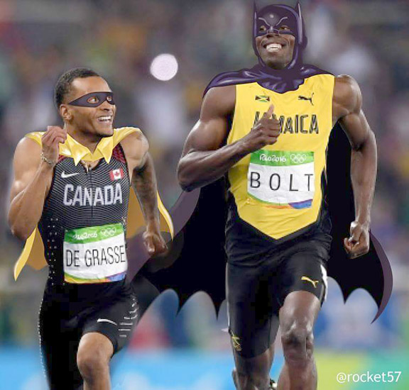 ANDRE&BOLT1