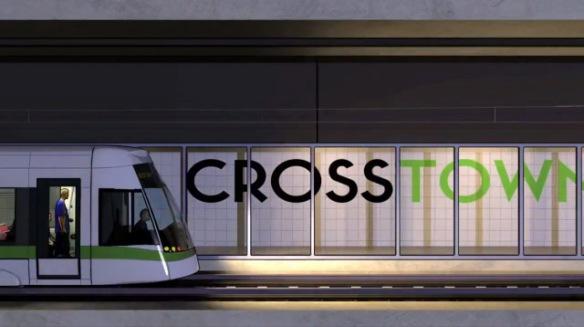 CROSSTOWN4
