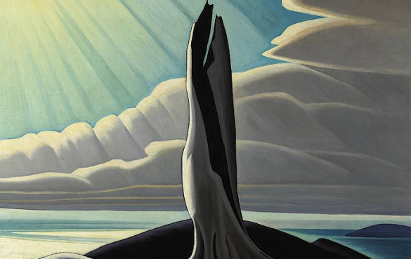 LAWRENHARRIS10