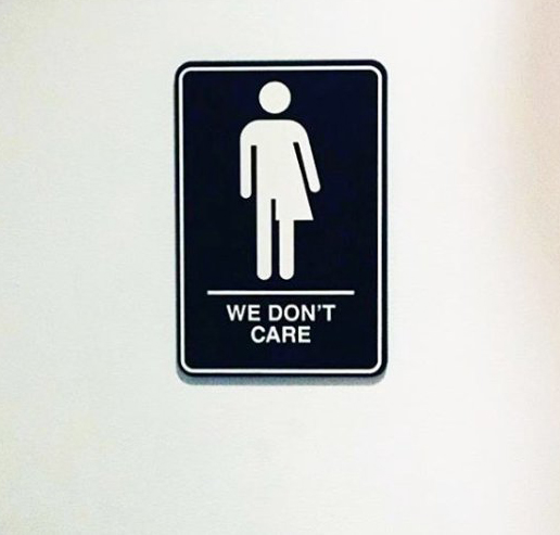 ALL-GENDERWASHROOMS1