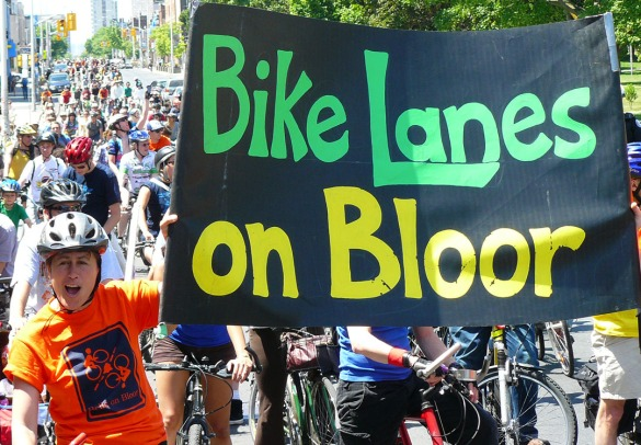 bikelanes1