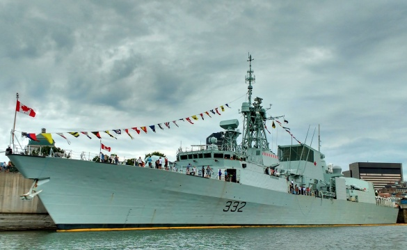 hmcs_ville_de_quebec_-_10-sep-2016
