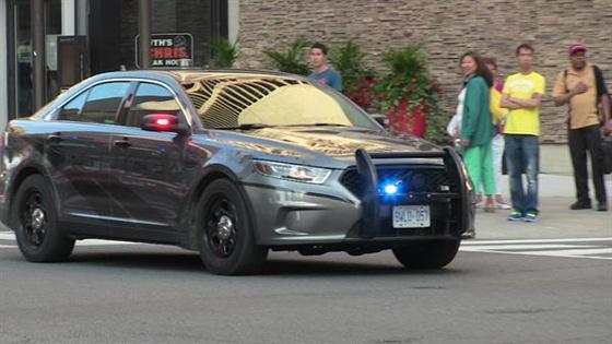 policecars1