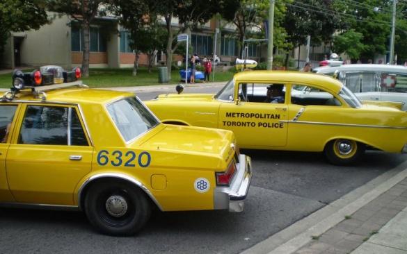 policecars2