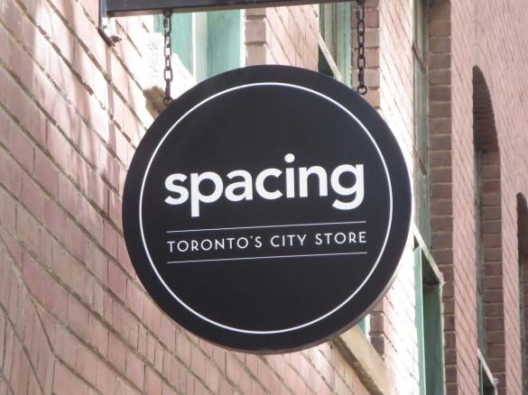 spacing1